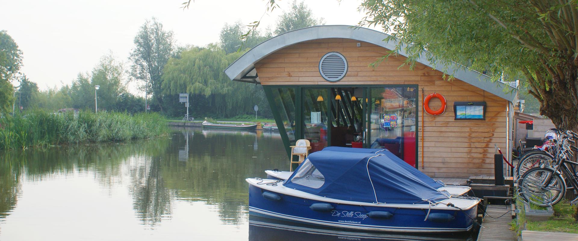 fluisterboot-paviljoen-schipluiden-