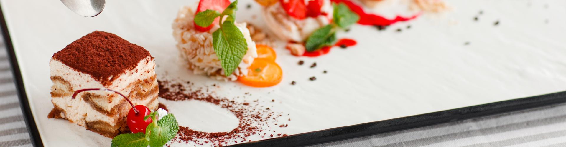 menu-paviljoen-schipluiden-dessert-
